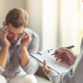 What if you don't have Critical Illness insurance?